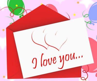 descargar frases de reconciliación amorosa, nuevas frases de reconciliación amorosa