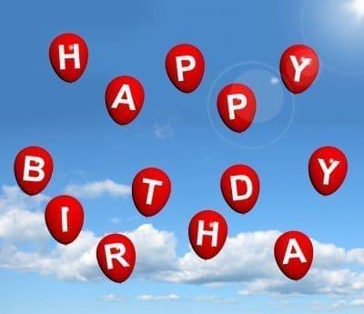 descargar frases para agradecer saludo de cumpleaños, nuevas frases para agradecer saludo de cumpleaños