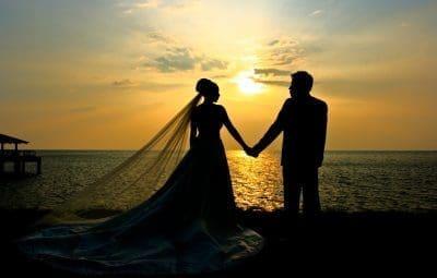 descargar frases bonitas para comentar fotos de una boda, nuevas frases para comentar fotos de una boda