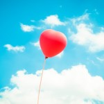 descargar frases románticas para un amor que está lejos, nuevas frases románticas para un amor que está lejos