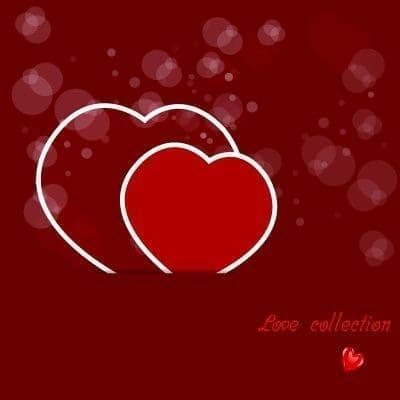 descargar frases bonitas tiernas para tu amor, nuevas frases tiernas para tu amor