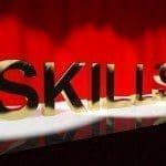Clases de habilidades interpersonales, tipos de habilidades interpersonales