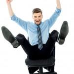 consejos útiles para mejorar las habilidades profesionales, recomendaciones útiles para mejorar las habilidades profesionales