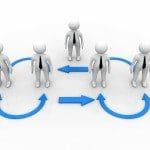 consejos útiles para lograr que tus empleados te presten atención, recomendaciones útiles para lograr que tus empleados te presten atención