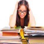 Como combinar trabajo y estudio, consejos para combinar trabajo y estudio