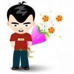Consejos para pedir perdón por infidelidad, formas para pedir perdón por infidelidad