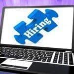 Consejos para identificar una propuesta de trabajo falsa, datos para identificar una propuesta de trabajo falsa