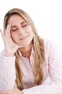 consejos útiles para saber si te explotan en el trabajo, recomendaciones útiles para saber si te explotan en el trabajo