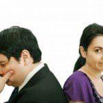 Consejos para reconciliarme tras una pelea, ideas para reconciliarme tras una pelea