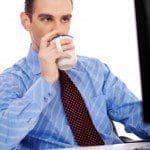 consejos para acostumbrarte a tu nuevo jefe, recomendaciones para acostumbrarte a tu nuevo jefe