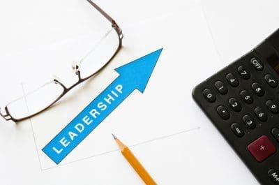 consejos sobre las diferencias entre jefe y líder, recomendaciones sobre las diferencias entre jefe y líder