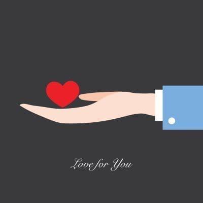 Bonitas Frases De Amor Para Mi Pareja Mensajes De Amor
