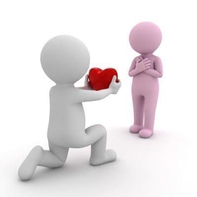 descargar frases para tu pareja que esta lejos, nuevas frases para tu pareja que esta lejos