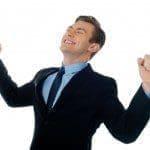 frases positivas para el trabajo, nuevas frases positivas para el trabajo