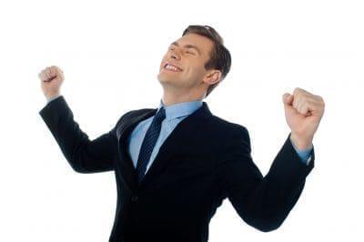 frases positivas para el trabajo, nuevas frases positivas para el trabajo,frases positivas para el trabajo, nuevas frases positivas para el trabajo, descargar frases positivas para el trabajo, enviar frases positivas para el trabajo