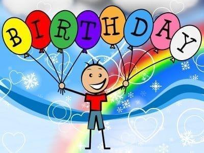 descargar mensajes de cumpleaños para mi amigo, nuevas palabras de cumpleaños para tu amigo,descargar mensajes bonitos de cumpleaños para mi amigo, descargar pensamientos de cumpleaños para mi amigo, compartir textos bonitos de cumpleaños para mi amigo