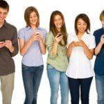 enviar bonitas frases para whatsapp, compartir alegres textos para whatsapp, mensajes bonitos para compartir en whatsapp