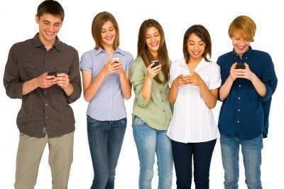 enviar bonitas frases para whatsapp, compartir alegres textos para whatsapp