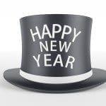 enviar bonitas frases por año nuevo , descargar bellas palabras de buenos deseos por año nuevo