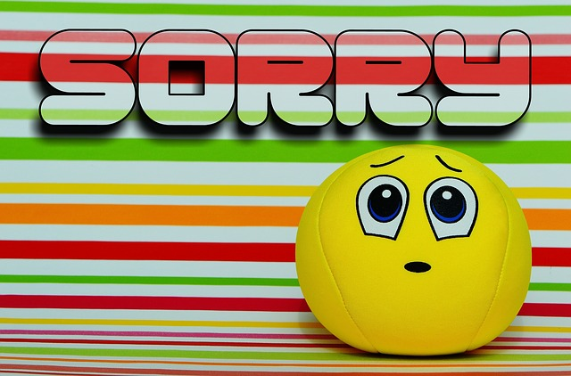 Frases De Perdón Para Mis Padres Palabras Para Dìsculparme