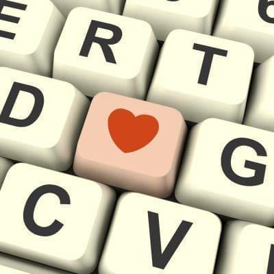 compartir frases de San Valentín para mi pareja