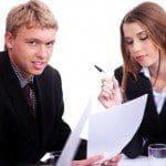 como saber si me conviene trabajar con mi pareja, ventajas y desventajas de trabajar con mi pareja