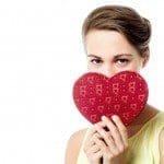nuevos textos de amor para mi pareja, buscar mensajes de amor para mi pareja