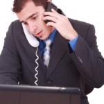 pautas para combatir el estrés laboral, consejos gratis para el estrés laboral