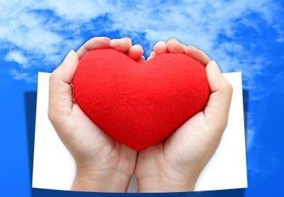 nuevas frases para expresar lo que es el amor, nuevos pensamientos bonitos sobre el siginificado del amor