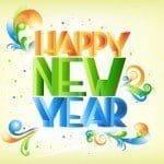 nuevos textos de año nuevo para mi tio, buscar mensajes de año nuevo para mi tio