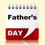 nuevas frases por el dia del Padre, originales palabras por el dia del Padre