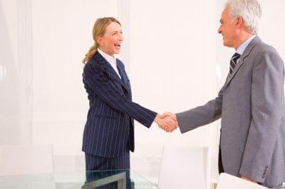 Consejos para que me contraten, como conseguir un empleo