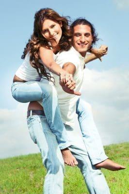 Consejos para gozar un matrimonio antes de los hijos, porque es bueno de disfrutar antes de que vengan los hijos