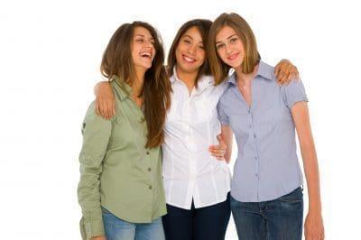 descargar mensajes de amistad , nuevas palabras de amistad