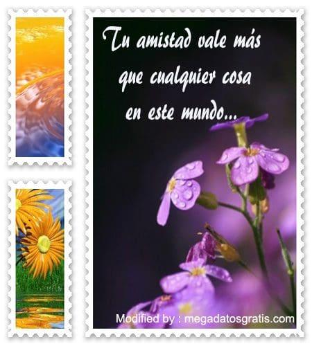 frases con imàgenes de amistad para una amigo, postales bonitas de amistad para un buen amigo