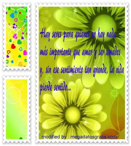 mensajes de amor4,descargar mensajes con imagenes sobre el significado del amor