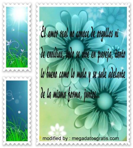 mensajes de amor5,descargar gratis ejemplos de frases de amor con imagenes