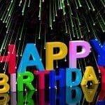 descargar frases de cumpleaños para mi mejor amiga, nuevas frases de cumpleaños para mi mejor amigo