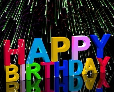 descargar frases de cumpleaños para mi mejor amigo, nuevas frases de cumpleaños para mi mejor amigo