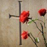 descargar mensajes de despedida para un fallecido, nuevas palabras de despedida para un fallecido