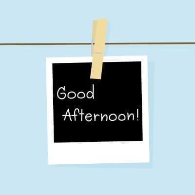 enviar mensajes de buenas tardes, bellos pensamientos de buenas tardes