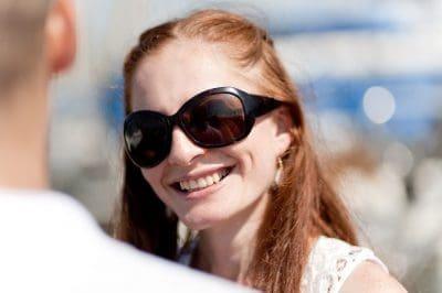Buenos consejos para una cita a ciegas, ideas para una cita a ciegas