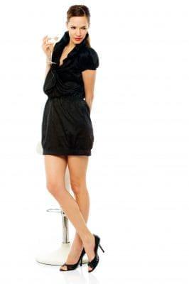 Consejos para no seducir en forma incorrecta, errores comunes al seducir a un hombre