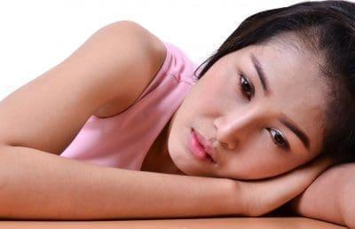 enviar mensajes de aliento para mi pareja enferma, bellos pensamientos de aliento para mi pareja