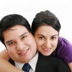 nuevos textos de aniversario de boda, bellos mensajes de aniversario de boda