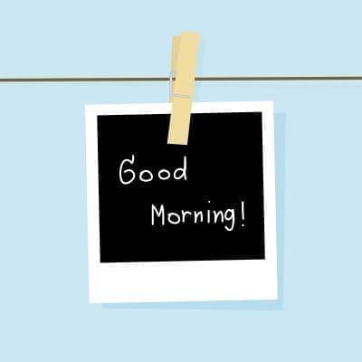 enviar mensajes de buenos dias para facebook, nuevos pensamientos de buenos dias para facebook