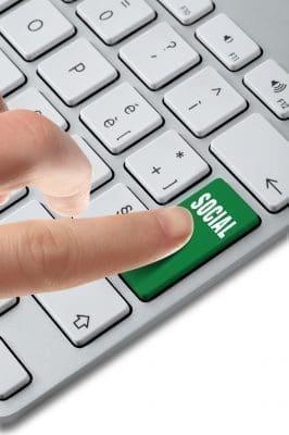 enviar mensajes de optimismo para facebook, bellos pensamientos de optimismo para facebook