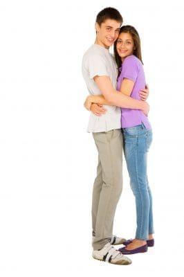 Qué edad es buena para casarse, ventajas y desventajas de casarse joven