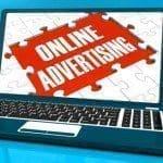 Como promocionar mi empresa en Facebook, consejos para publicitar en las redes sociales