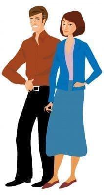 Como saber si conviene tener un noviazgo largo, ventajas y desventajas de tener un noviazgo largo
